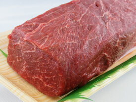 【30%OFF!!】北海道白老産和牛 ウデブロックグリムキ表示価格は1kgです。目方売り商品ですのでお支払い価格が変わりますのでご了承ください