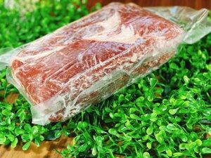 超激安価格 特価 お取り寄せ BBQ 肉 焼肉 キャンプ 牛肩ロース ブロック  1kg
