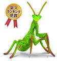 【3歳男子】昆虫好きな男の子に!虫おもちゃのおすすめは?