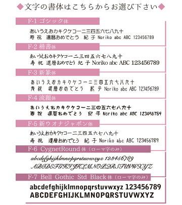 富士山名入れ箸(シングル/1膳)(代引ご利用時/+\324)【送料無料】【マイ箸】【プレゼント】【ギフト】【贈り物】【楽ギフ_名入れ】【楽ギフ_包装選】