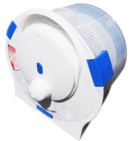 【基本宅配便送料無料】 『ハンドウォッシュスピナー 手動洗濯機』