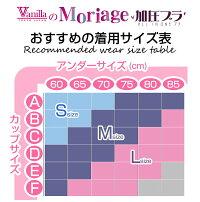 『moriage