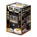 【基本宅配便送料無料】 『タカラトミーアーツ 究極のTKG (たまごかけごはん) M521201 』