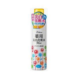 『アイスタイル リシャン 薬用 美白化粧水ミスト フローラルの香り 200g 【医薬部外品】』