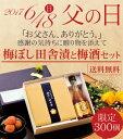 中田食品 マラソン