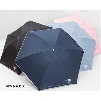 渋谷待犬(しぶやまちけん)晴雨兼用折畳傘〜渋谷ハチ公モデル〜