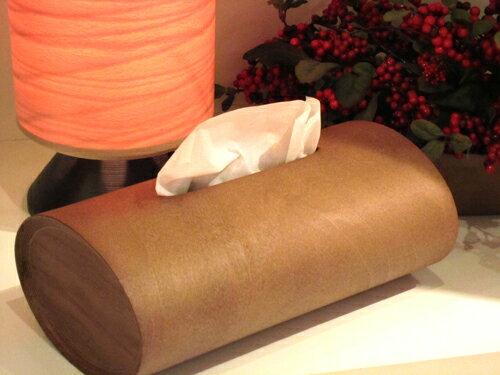 BUNACO(ブナコ)swing caramel brown(キャメルブラウン)デザイン重視ではなく、使いやすく美しいものを!♪《お買い物合計金額6,500円で送料無料!♪》