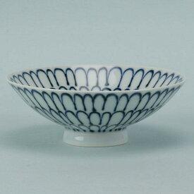 白山陶器(HAKUSAN)平茶碗 平茶碗 P-4★この商品は日本国内販売の正規品です★《お買い物合計金額6,800円で送料無料》