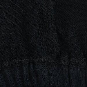 綿100%V.O.A100-160cm子供キッズ無地裏毛ロングパンツパンツスエットスウェット