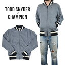 Todd 011 01