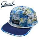 Chuck 010 01