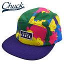 Chuck 011 01