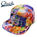 Chuck 014 01