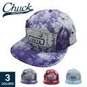 Chuck 016 01