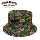 Franks-033-01