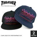 Thrasher015 01