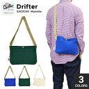 Drifter 009 01