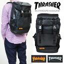 Thrasher060 01