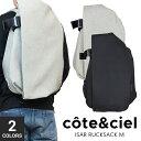Cote004 01