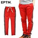 Eptm005 01