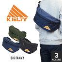 Kelty008 01