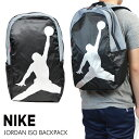 Nike015 01