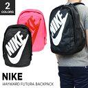 Nike017 01