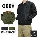 Obey023 01