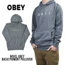 Obey030 01