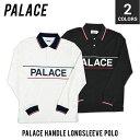 Palace036 01