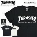 Thrasher069-01