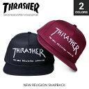 Thrasher074 01
