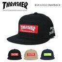 Thrasher089 01