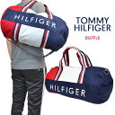 Tommy018 01