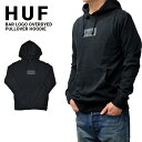 Huf 360 01