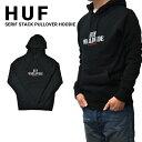 Huf 363 01