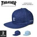Thrasher096 01