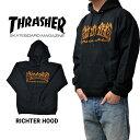 Thrasher105 01