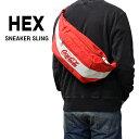 Hex001 01