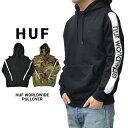 Huf 471 01