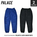 Palace077 01