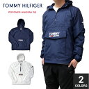 Tommy021 01