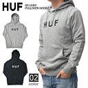 Huf 565 01