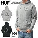 Huf 566 01