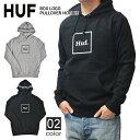 Huf 567 01