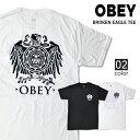 Obey056 01
