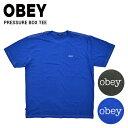 Obey058 01