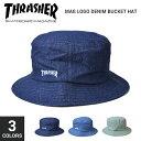 Thrasher129 01