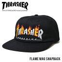 Thrasher135 01