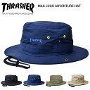 Thrasher136 01